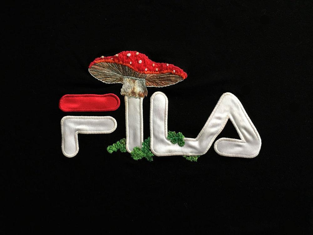 Fila\Mushroom\   jtmerry.com