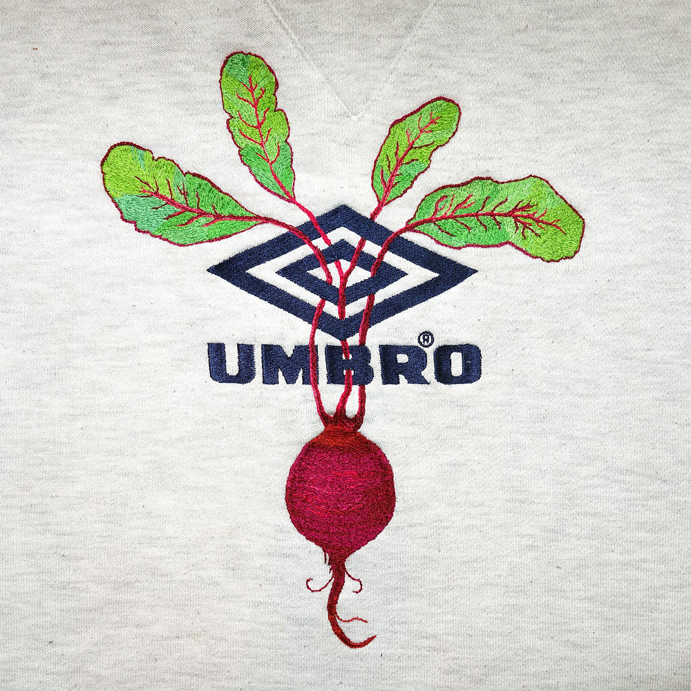 Umbro\Beetroot\   jtmerry.com