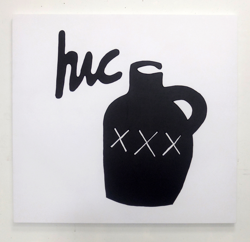 hic Drawing 2015
