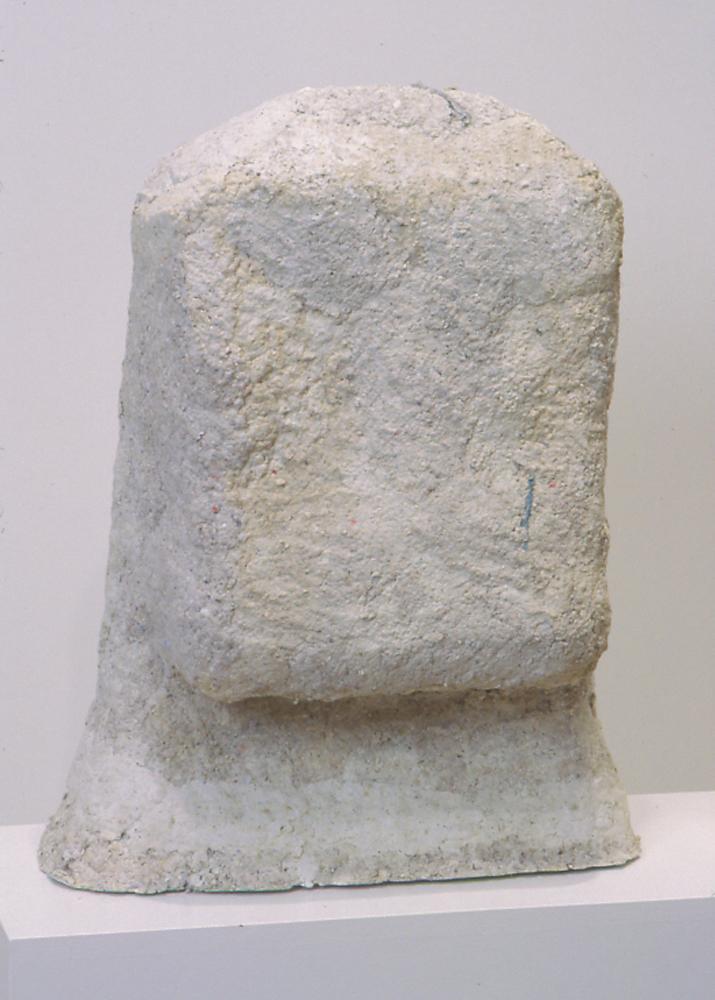 Totem, 2005