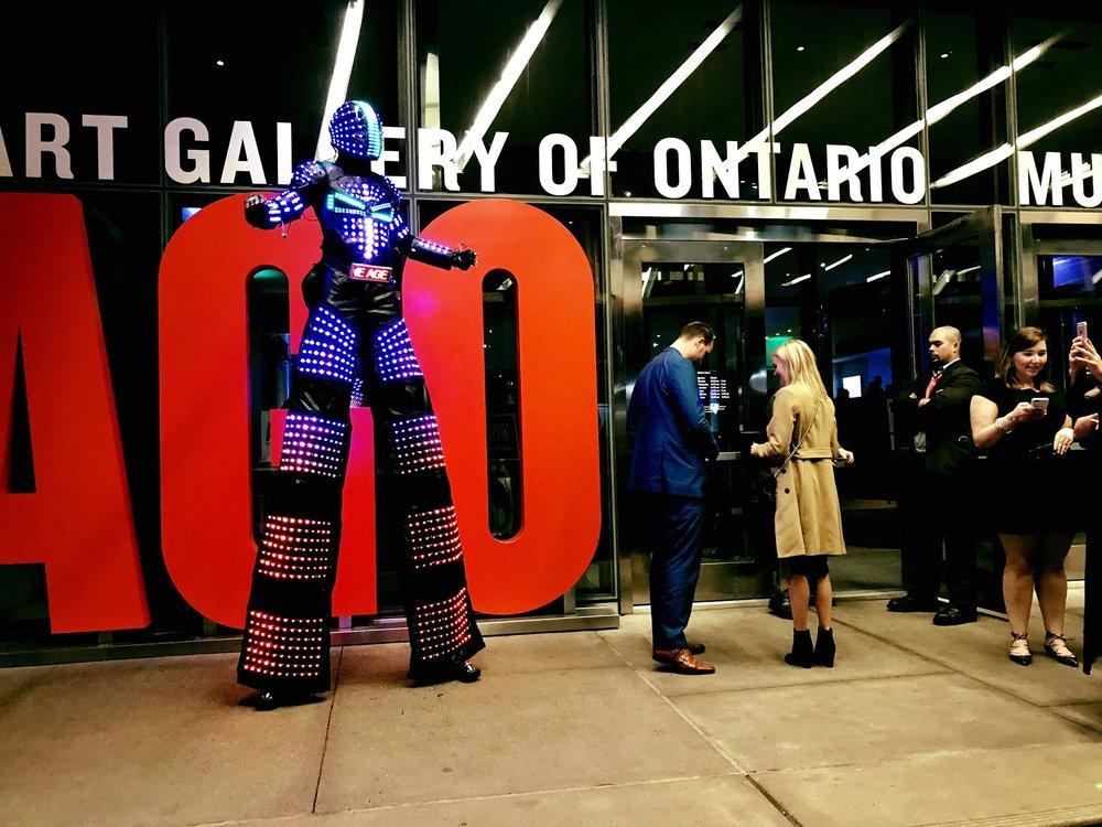 TI Bots Entertainment Toronto Montreal Ottawa - AGO 5.jpg