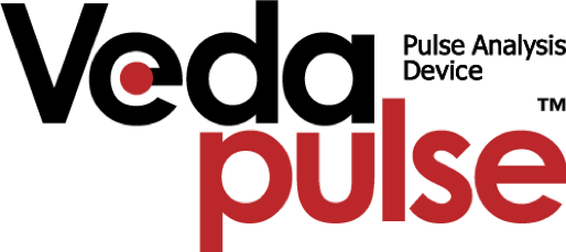 Vedapulse apparatus logo.png