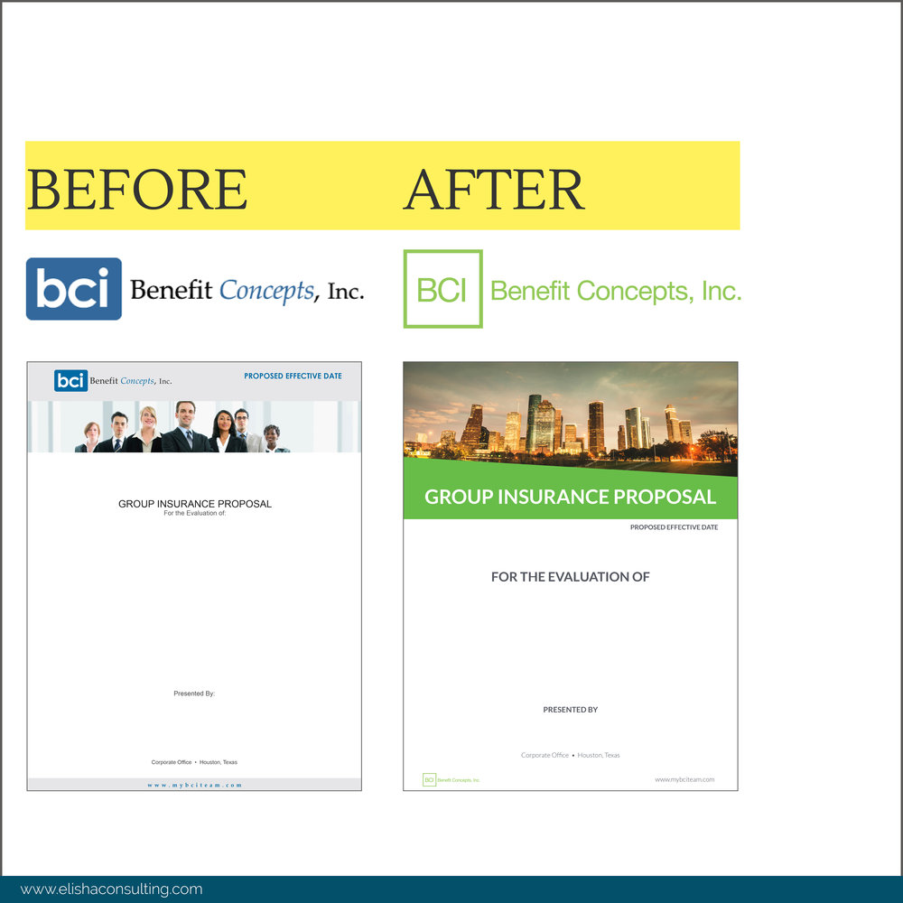 Elisha Consulting Before and After Portfolio6.jpg
