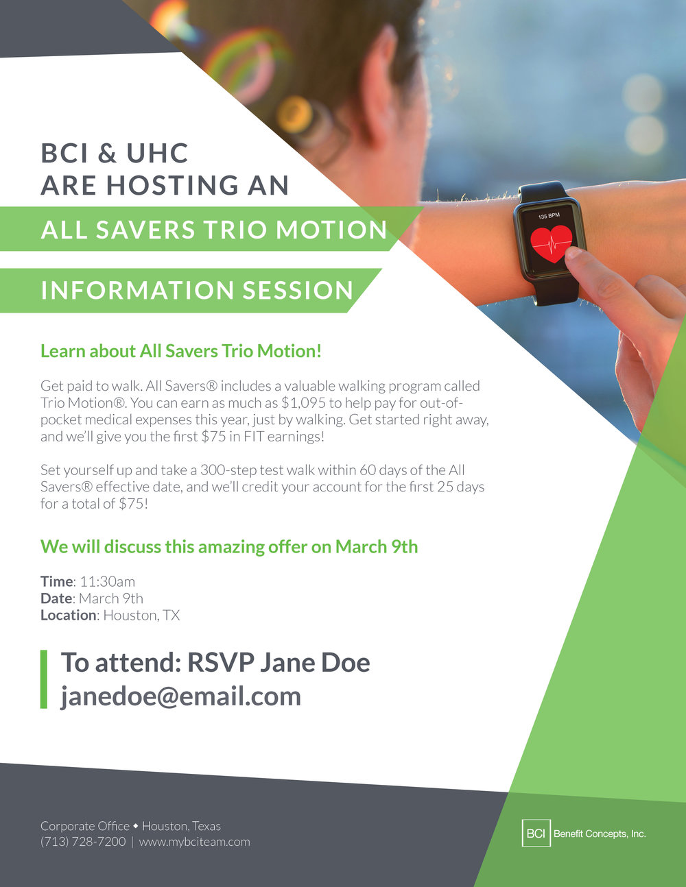 Trio Motion Flyer 2.28.2017.jpg