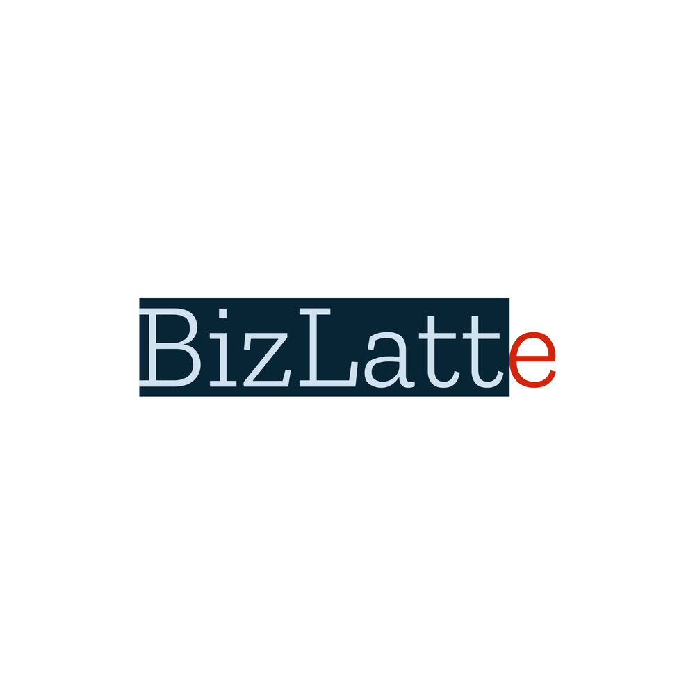 BizLatte Box.jpg