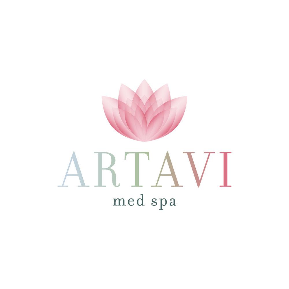 Artavi Box.jpg