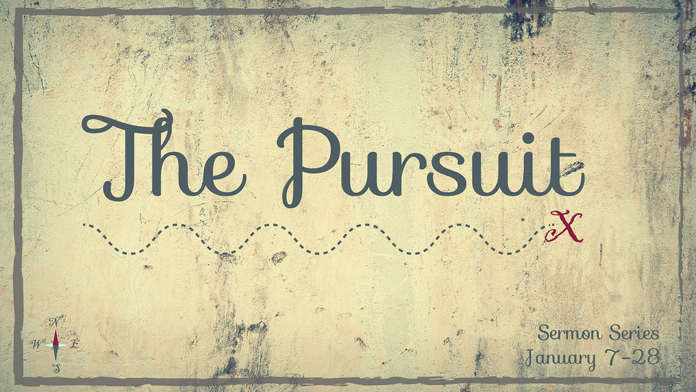 The Pursuit 1920X1080 - Presentation Slide.jpg