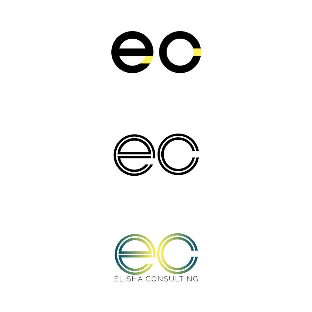 ec-modern-logo+path.jpg