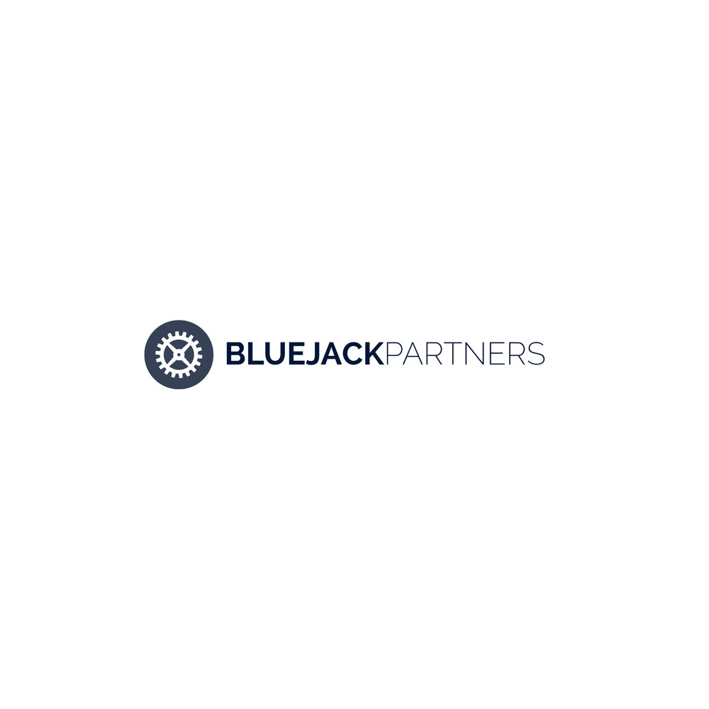 Bluejack Box.jpg