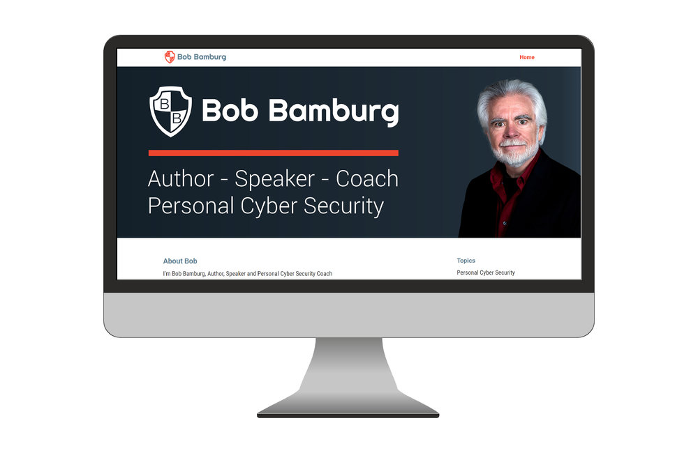 Bob Bamburg Mock.jpg