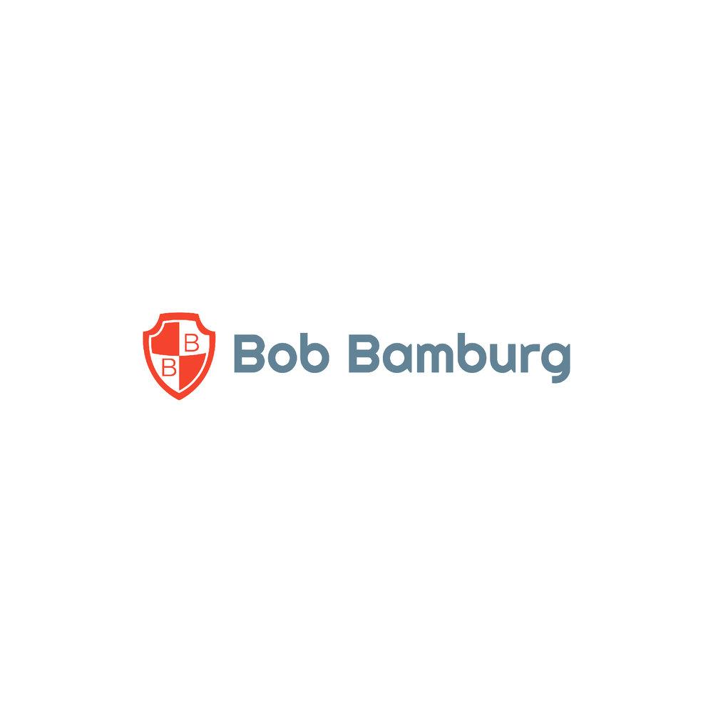 Bob Bamburg Box.jpg