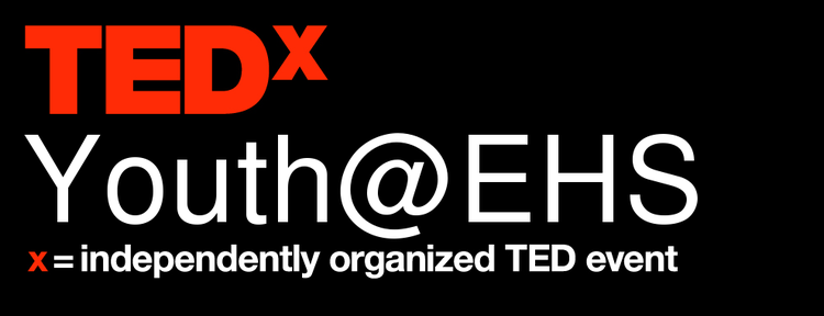 tedxyouth-ehs7.png