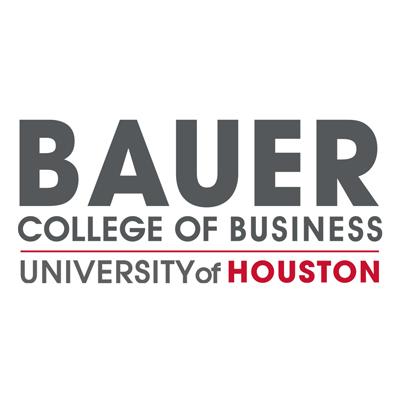 Bauer logo ODA.jpg