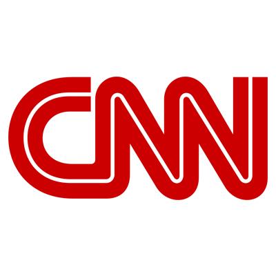 cnn logo oda.jpg