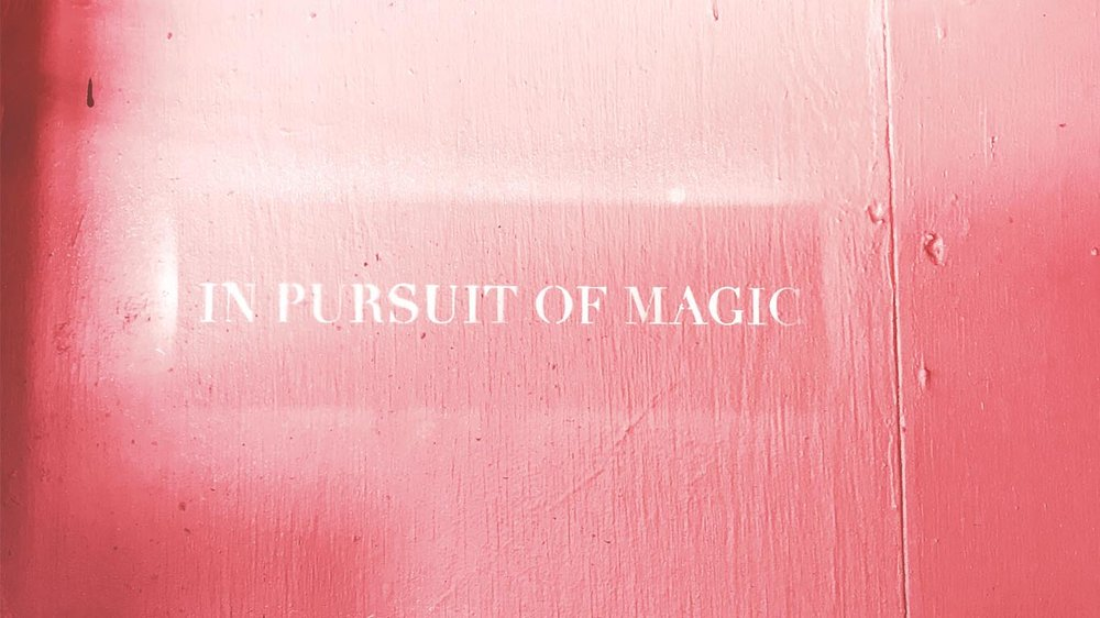 Magic Blog Header.jpg