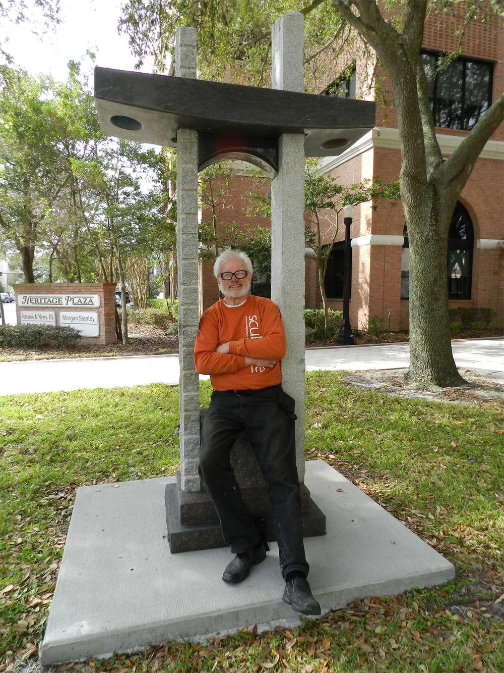 Meditation Bench 01.jpg