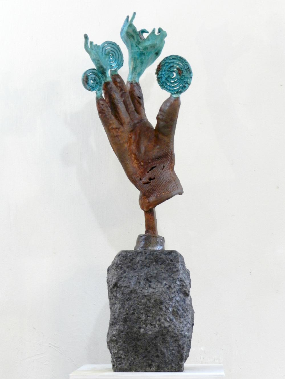 Fortune's Hand II 03.jpg
