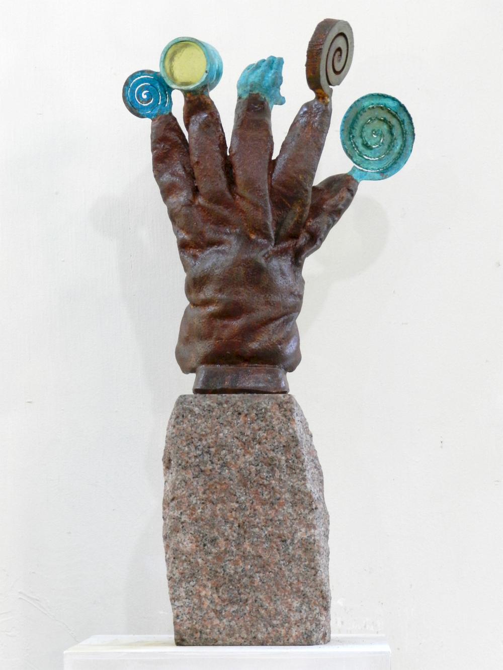 Fortune's Hand IV 01.jpg