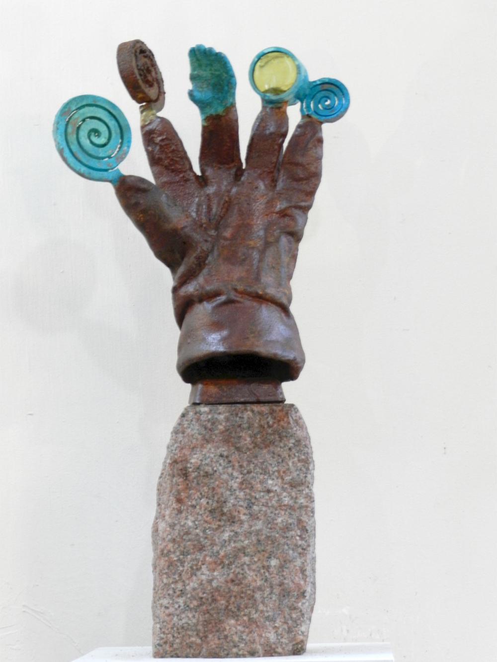 Fortune's Hand IV 03.jpg