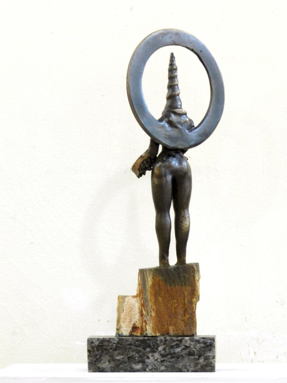 17 Shiva 02.jpg