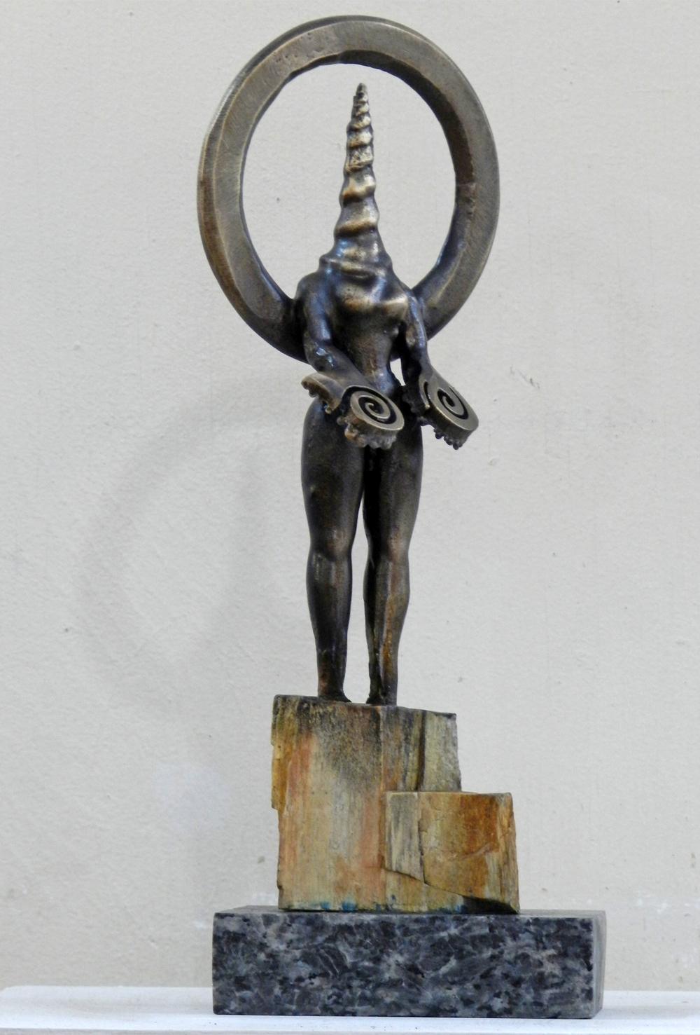 17 Shiva 01.jpg