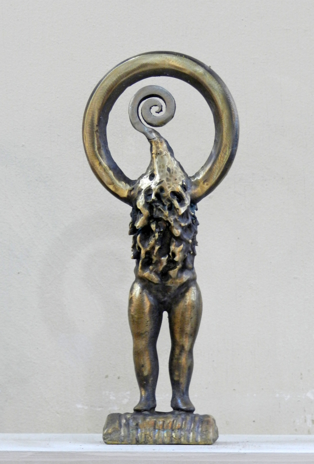 19 Spiral Deity 01.jpg