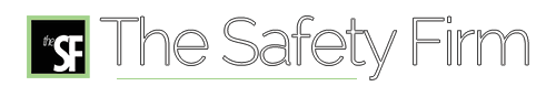 The Safety Firm