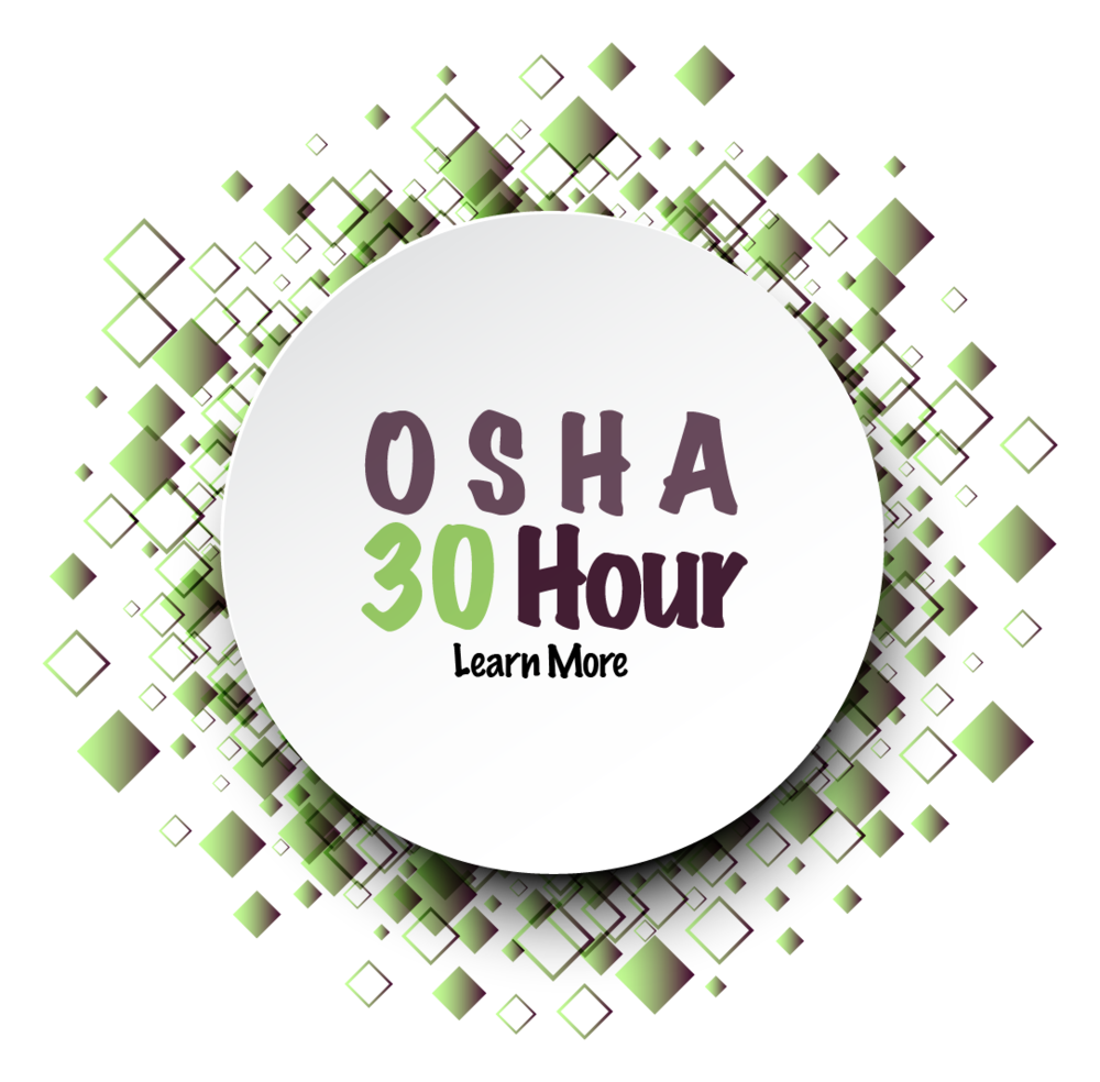 osha-30-hour-safety-training