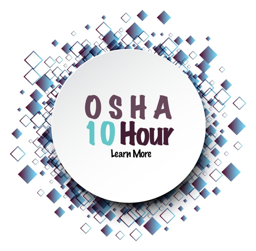 osha-10-hour-safety-training