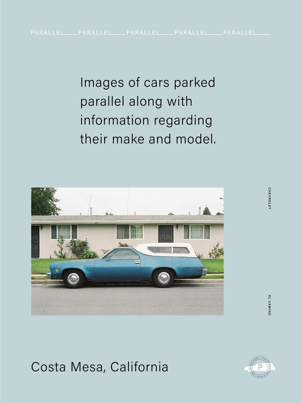 _PARALLEL_Ben-Biondo_Poster2.jpg
