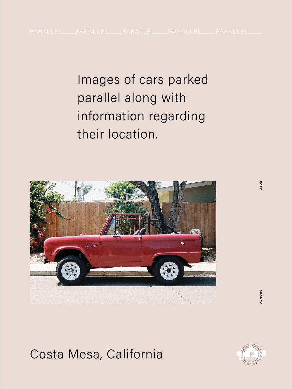 _PARALLEL_Ben-Biondo_Poster3.jpg