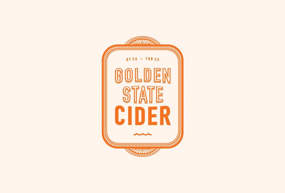 Golden-State-Cider_2_Ben-Biondo.jpg