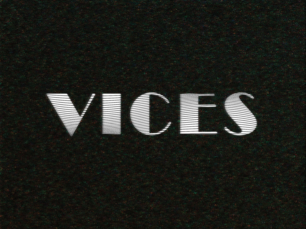 Vices_Ben-Biondo copy.jpg