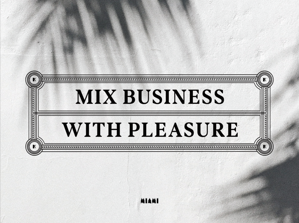 Mix-Business-With-Pleasure_Ben-BIondo.png