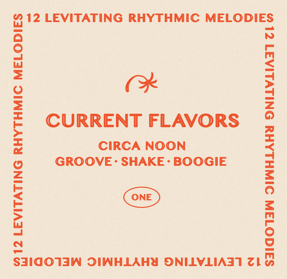 CIRCA-NOON_Current-Flavors-01.jpg