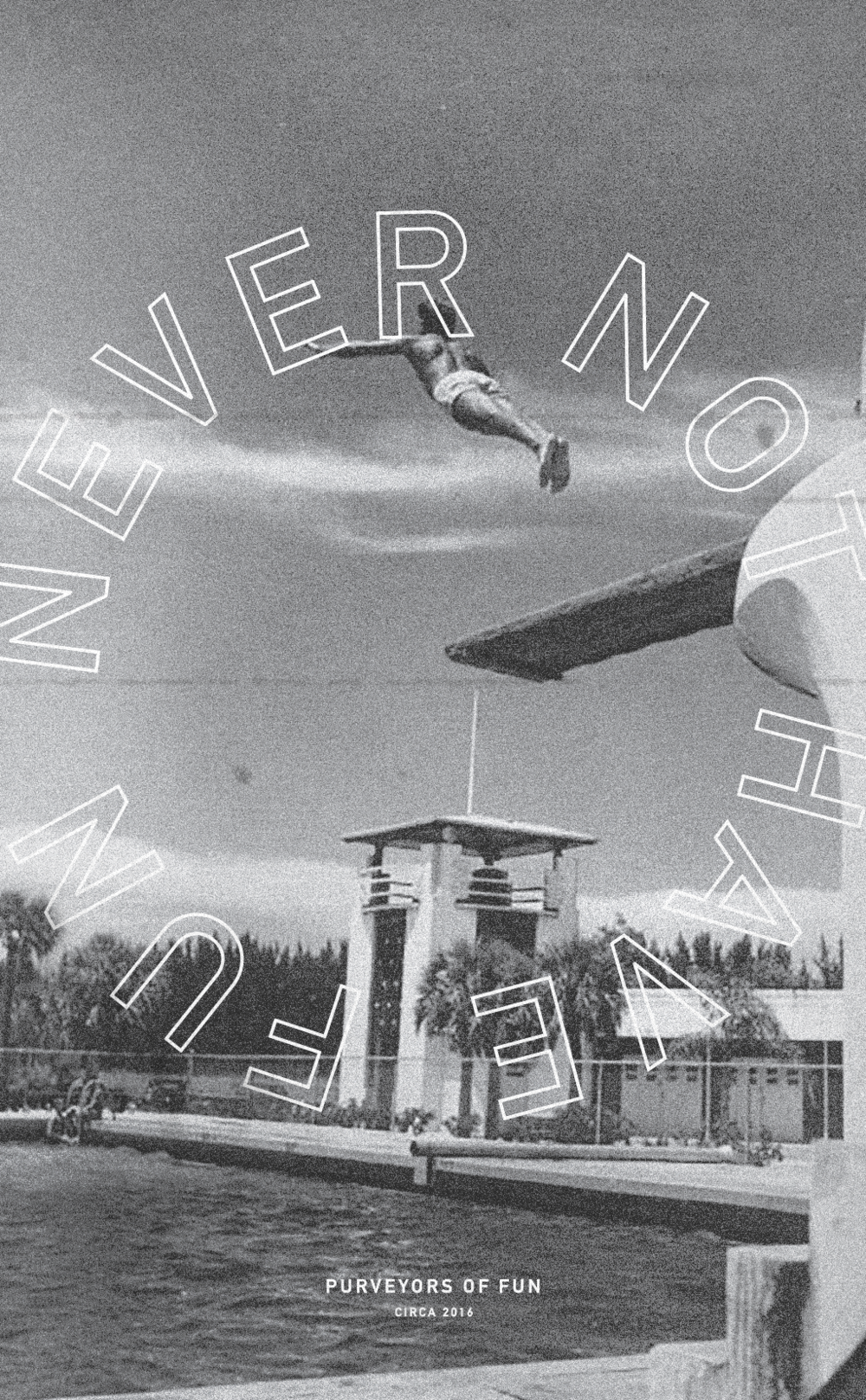NNHF_High-Dive_Ben-Biondo.png