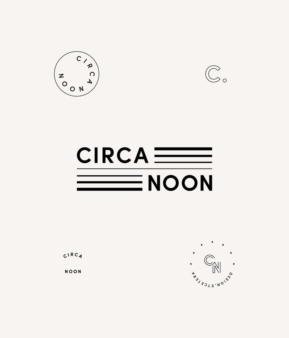 Circa-Noon_Alt-Marks.jpg