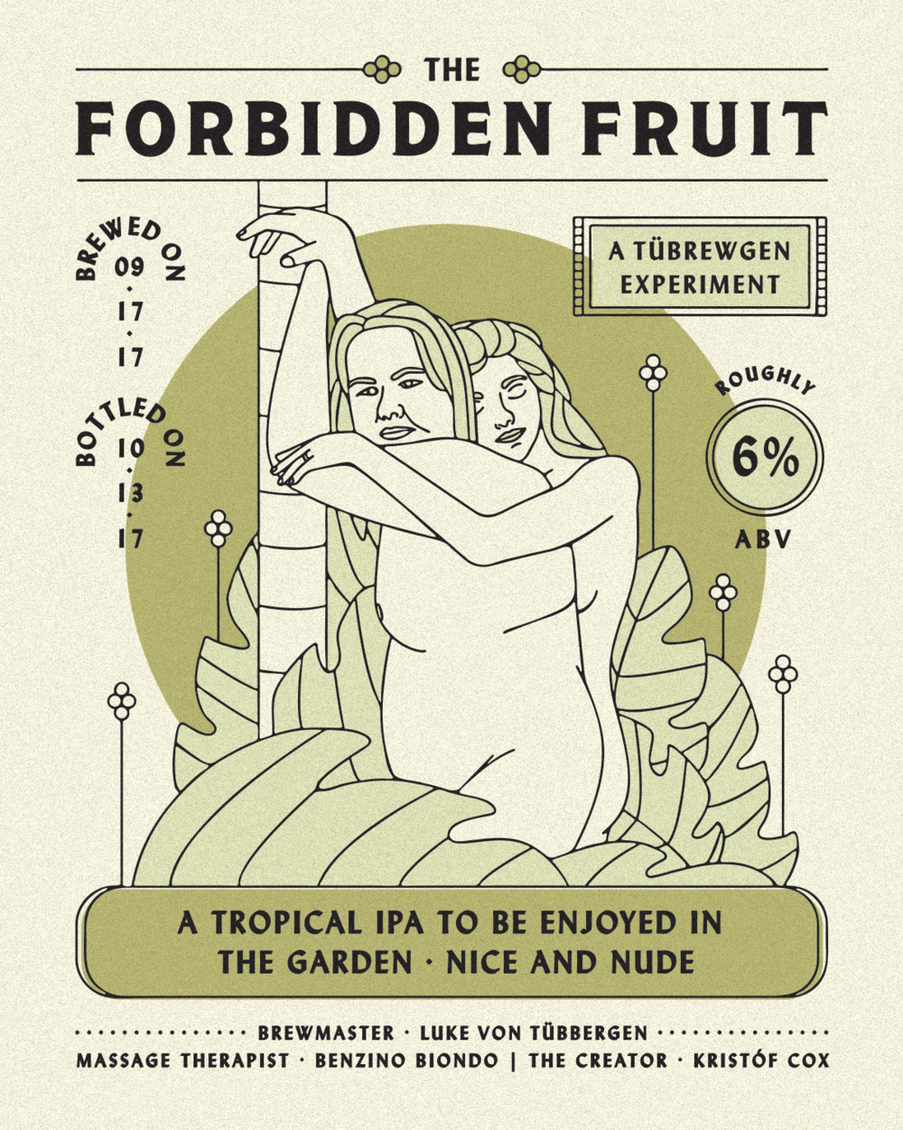 Forbidden-Fruit_Ben-Biondo.png