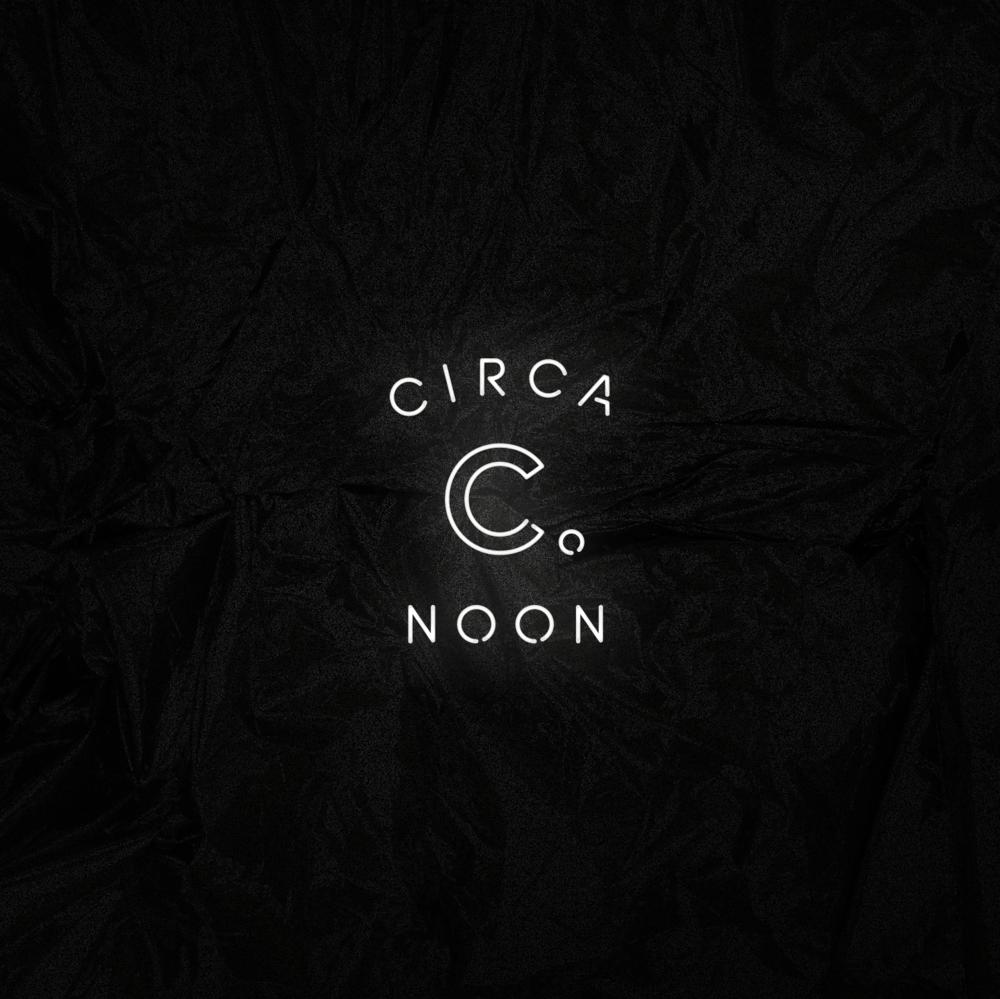 CN_Neon_2.png