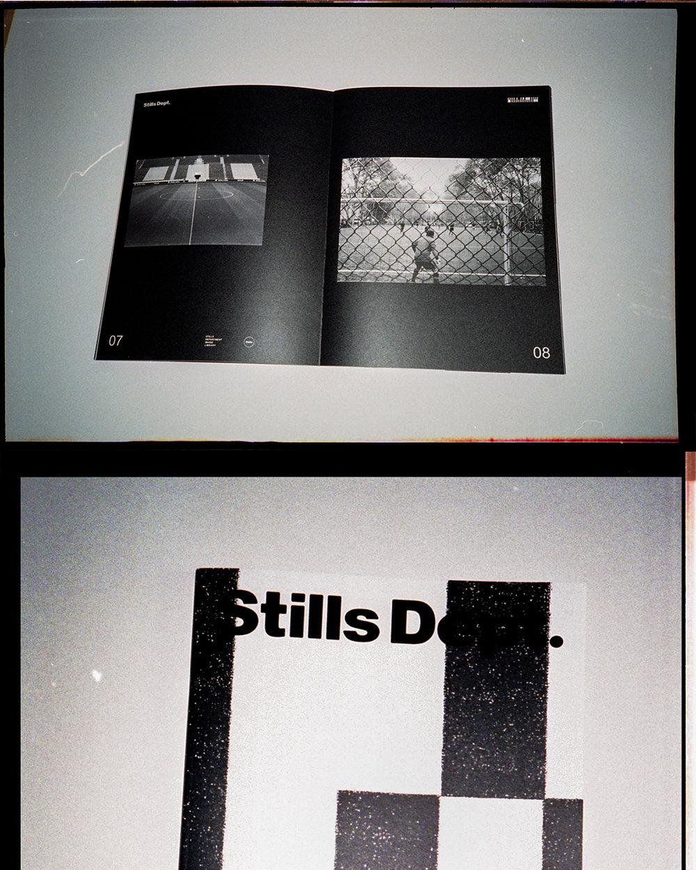 Stills-Dept_Zine_Ben-Biondo.jpg
