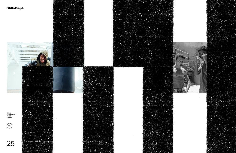 Stills-Dept_Zine-01_Ben-Biondo16.jpg