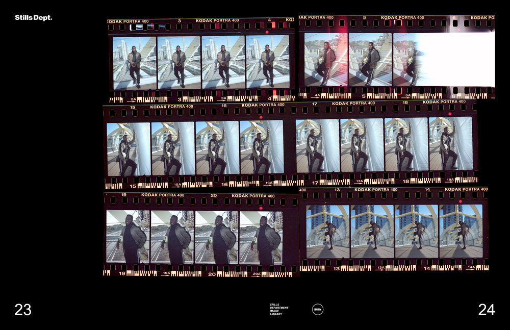 Stills-Dept_Zine-01_Ben-Biondo14.jpg