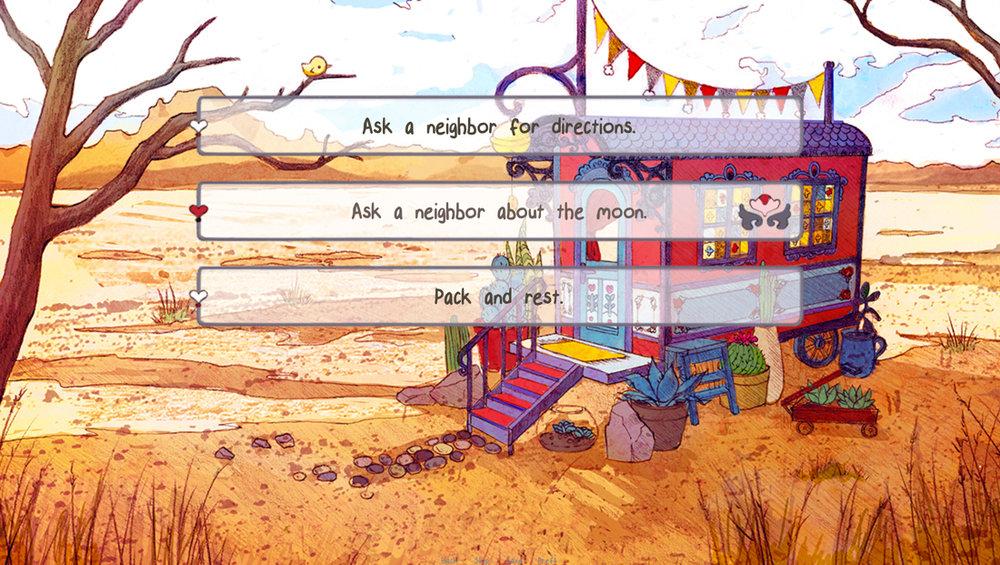 screenshotMitzisFable3.jpg