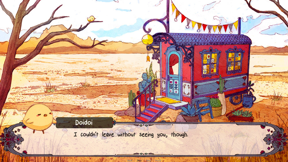 screenshotMitzisFable4.jpg