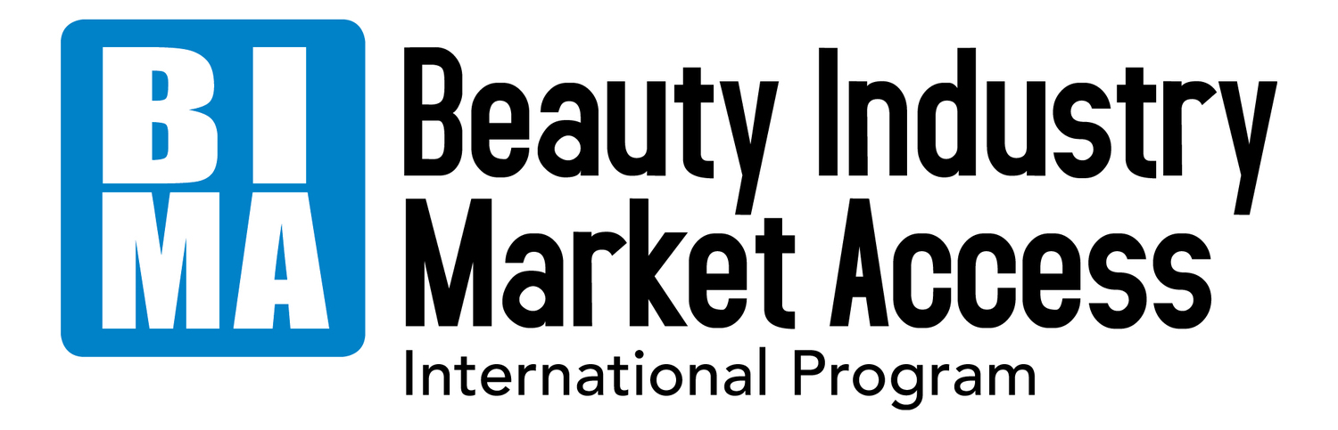 Beauty Industry Market Access Program
