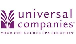 UniversalCompaniesLogo.jpg