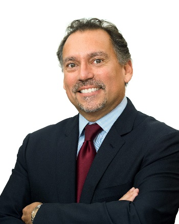 Mark Morales.png