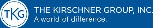 Kirschner_Logo_Sized.jpg