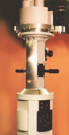 Periscope prop