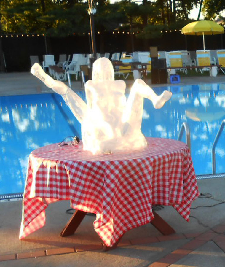 Naked lady ice luge.jpg